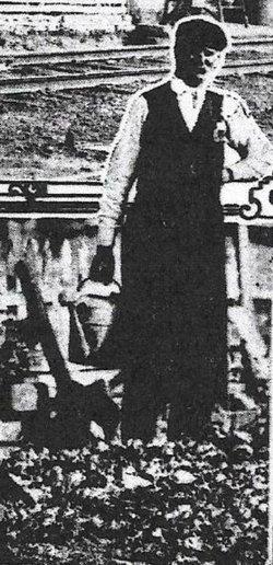 George M. Kerfoot