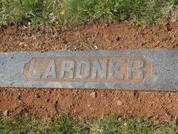 Lynford Lardner