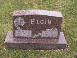 Orele E Elgin