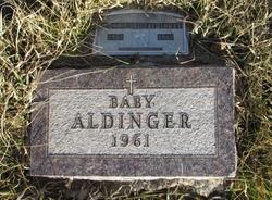 Bonnie Aldinger