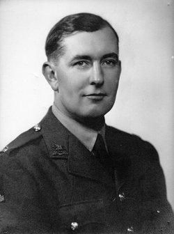 John Frederick Connolly