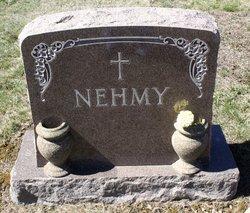 James J. Nehmy