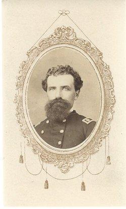 Datus E. Coon