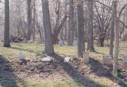 Hoover Family Cemetery