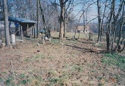 Dingledine-Swartz Family Cemetery