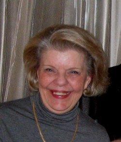 Andrea Purvis