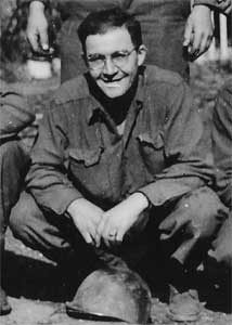 Earl Harper Flynn