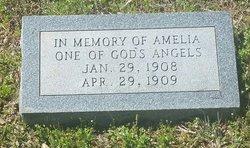 Amelia Cope