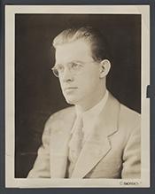Thomas David Patrick O'Malley Sr.