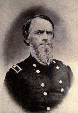 Jesse Hale Moore
