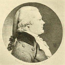Elizur Goodrich Jr.