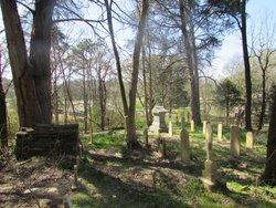 Montague Shipman Cemetery