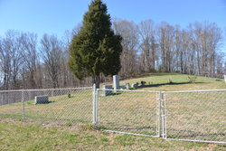 Keith-Donelson Cemetery