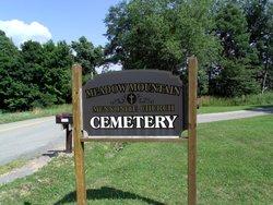 Meadow Mountain Mennonite Cemetery