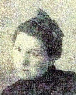 Emma <I>DesJarlais</I> Cote