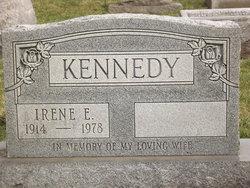 Irene E. Kennedy