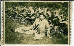 Albert(ALVATO) Aleman, I