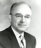 David Worth Dennis, II