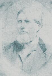 Joseph Dixon Denmark