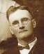 Clarence Burton Allen