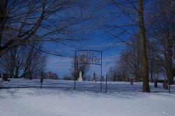 Argyle Cemetery