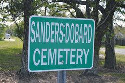 Dobard-Sanders Cemetery