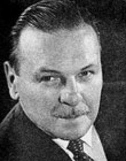 Thurston Wells Munson Sr.