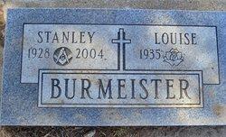 Stanley Burmeister
