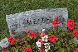 Annabelle Jean <I>Dunn</I> Meley