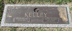 Herbert W. Kelley