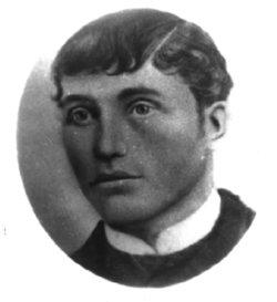 Jacob Marx