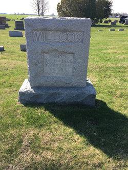 George W. Wilcox