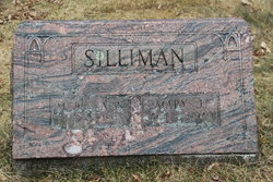 Mary Jane Silliman