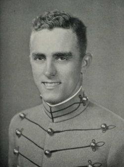 Maj Joseph Richard Elliott