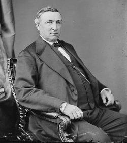 George Robertson Dennis