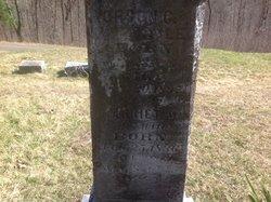 Harriet M <I>Landon</I> Cole