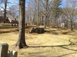 Hayden Rowe Cemetery