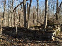 Jackson - Wilson Farm Cemetery