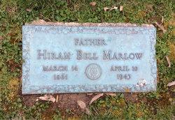 Hiram Bell Marlow