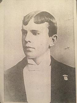 James Hayes Dungan Sr.