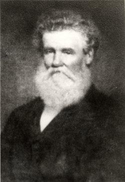 John Bartlum