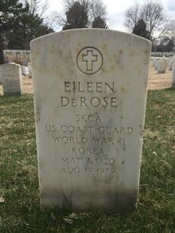 Eileen Derose