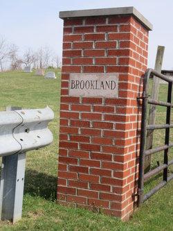 Brookland Cemetery