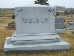 August Weible