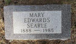 Mary Searle