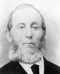 John Mounteer