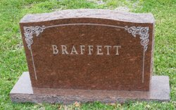 Lloyd Smith Braffett