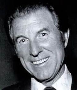 William Robert Greer