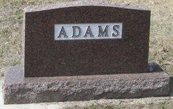 Lela Adams