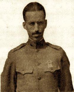 Elbridge Atherton Colby